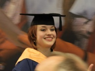 proud-graduate-uea-19th-july-2011